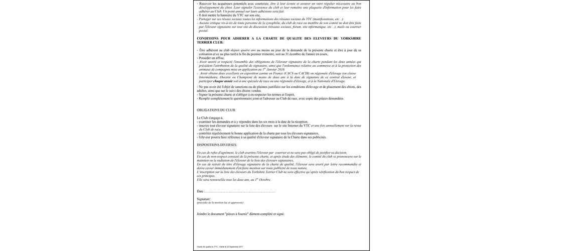 Microsoft Word - charte de qualité 2017.doc