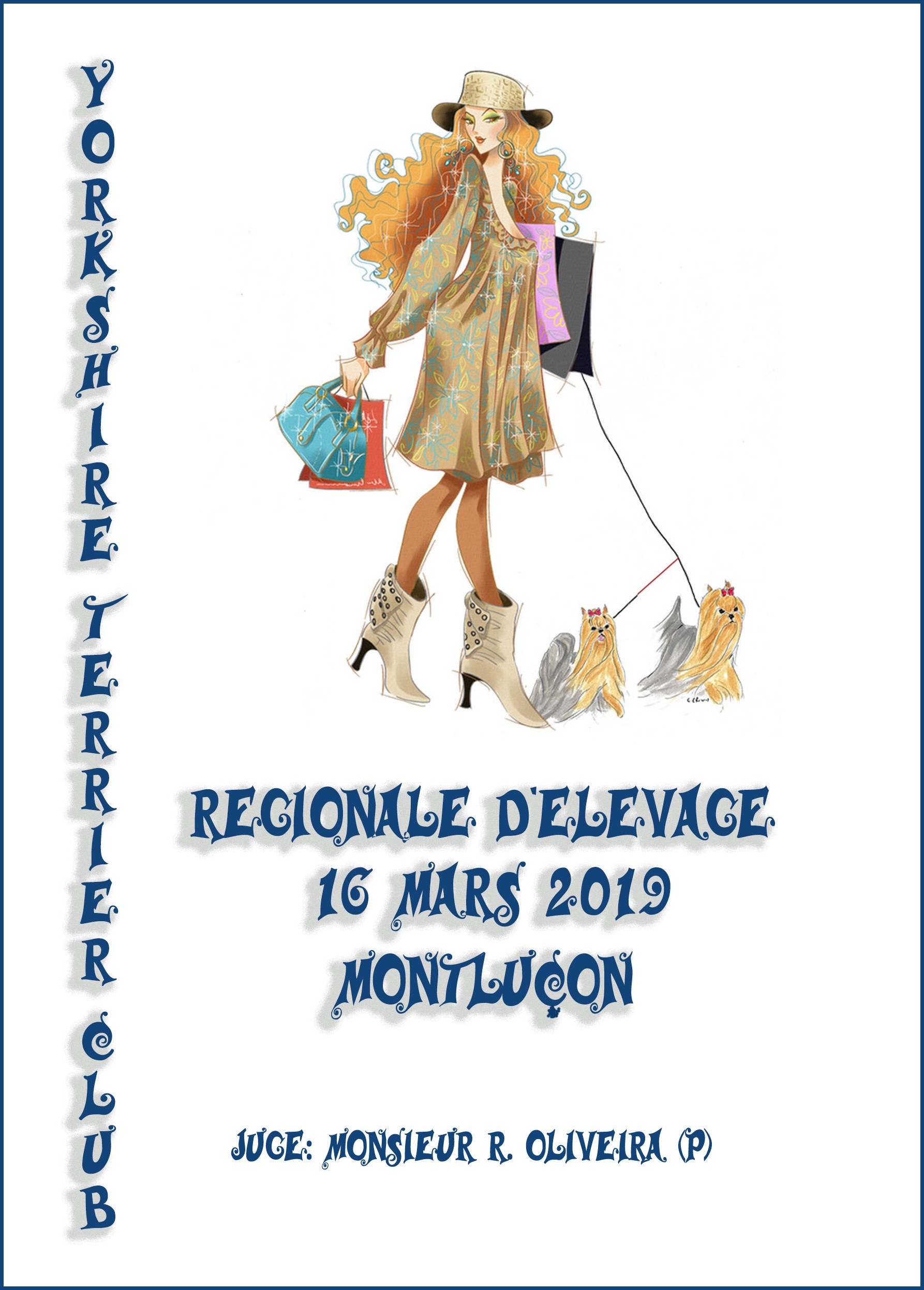 AFFICHE mont 2019CADRE
