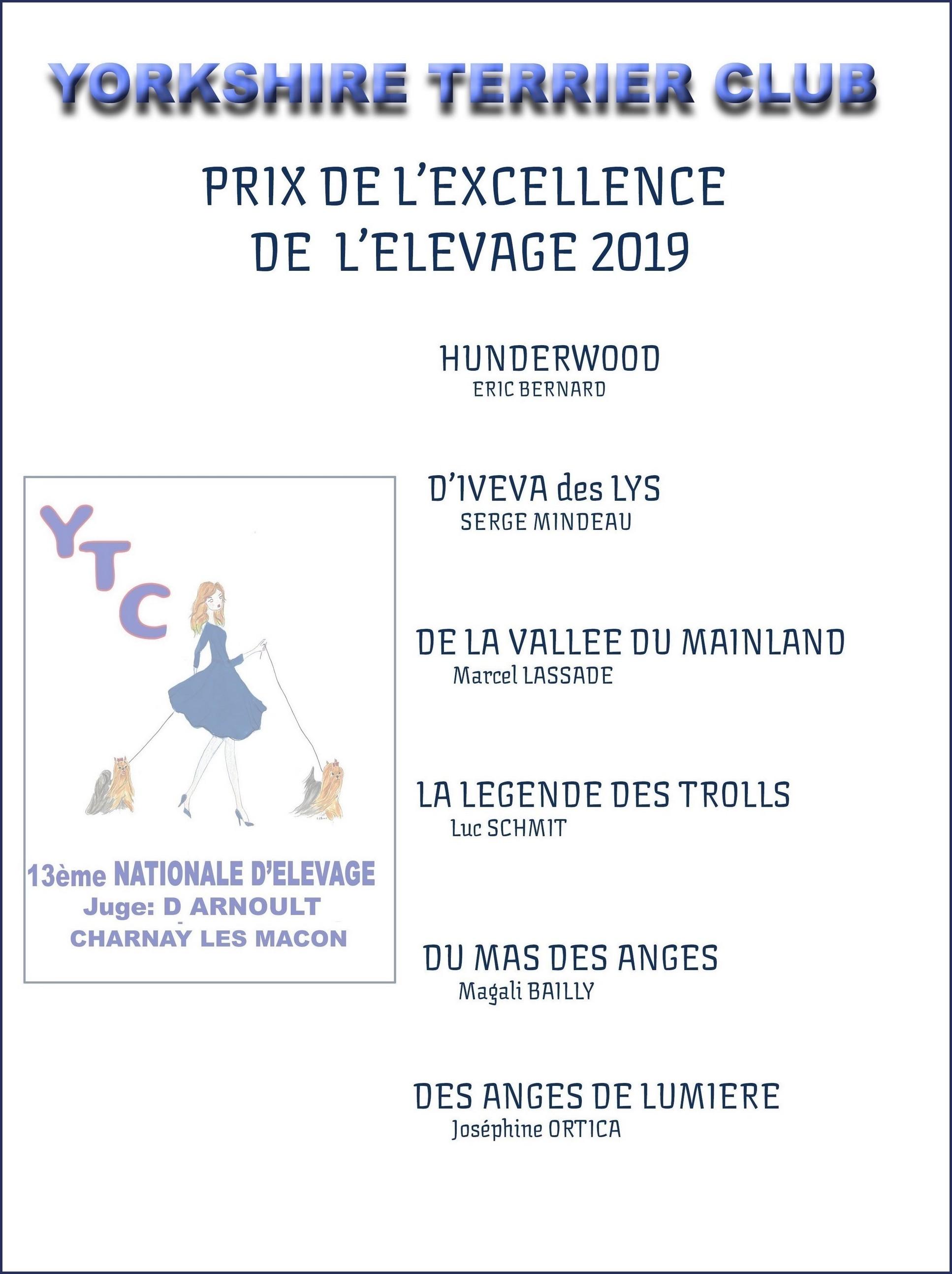 PRIXEXC 2019 (3)