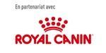 Logo_ROYAL-CANIN-tagline-FR-v3