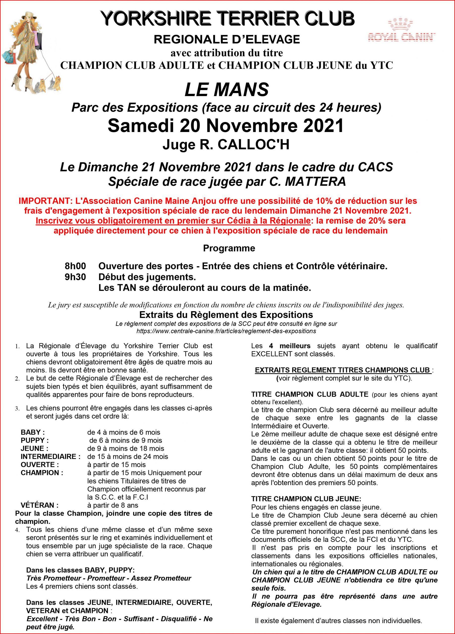 Microsoft Word - Feuille RE LE MANS 2021.docx